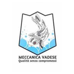 MECCANICA VADESE