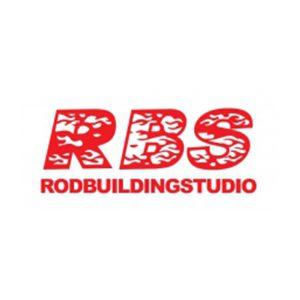 RBS RODBUILDINGSTUDIO