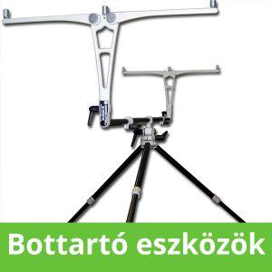 BOTTARTÓ ESZKÖZÖK