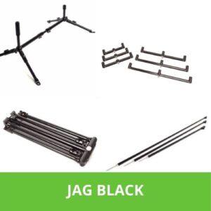 JAG BLACK