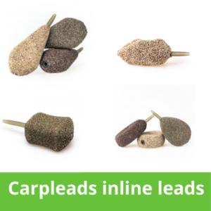 Carpleads Inline leads