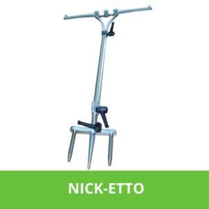 Nick-Etto
