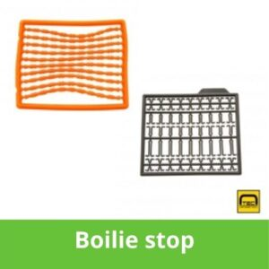 Boilie stop