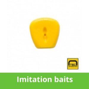 Imitation Baits