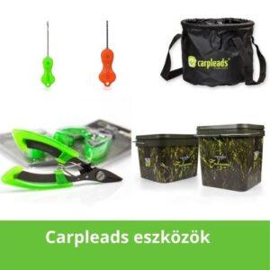 Carpleads eszközök