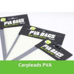 Carpleads PVA